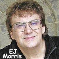 EJ Morris Master Photographer
